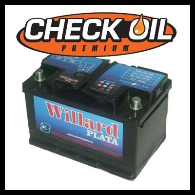 lubricentro check oil cambio de aceite, filtros y fluidos