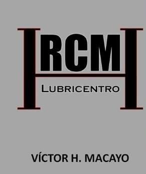 lubricentro taller mecanico rcm zona norte cambio aceite