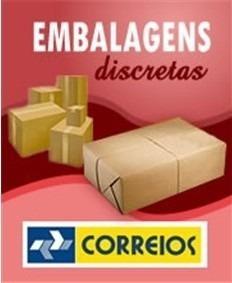 http2.mlstatic.com/lubrificante-gel-intimo-50g-embalagem-discreta-original-D_NQ_NP_679525-MLB27042881372_032018-O.jpg