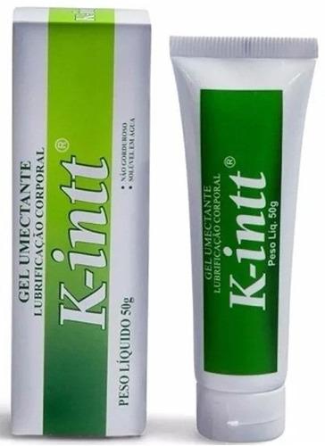 lubrificante intimo corporal cliv base de agua lubrificação