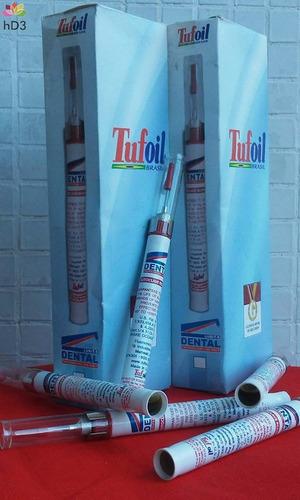 lubrificante lubit-8 dental para equipamentos odontológicos.