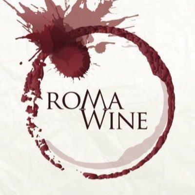 luca pinot noir, bodega luca winery