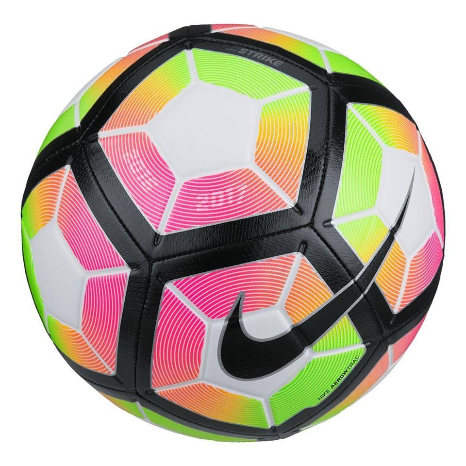 Resultado de imagen de pelota de futbol