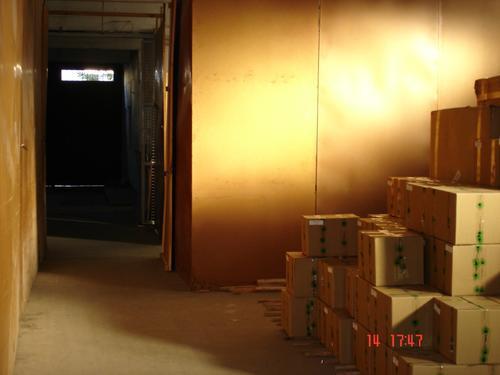 lucas i guardamuebles depositos galpones bauleras desde 1985