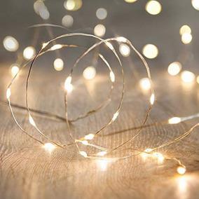 ee322c80e8a ... De Navidad Led Home Accents Diseño Minimal. Capital Federal · Luces  Arbol Navidad X5mts Navideñas 50 Luces Intermitentes