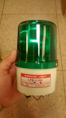 luces cocteleras en 110 o 220v