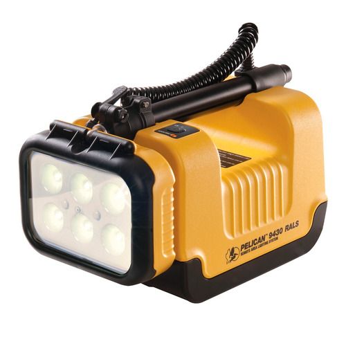 luces de área remota 9430