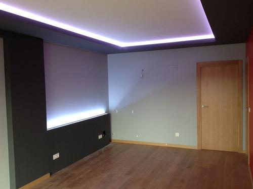 luces emergencia atomlux 2020 60 led luz gtia 12h autonomia
