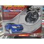 Neblinero Ford Ranger 2011 - On Kit Completo