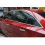 Kit Biseles Cromados Chevrolet Cruze 09/12 Solo S/. 730
