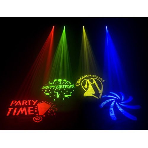 luces fiestas sonido dj discjockey ( 996806431 ) ayma