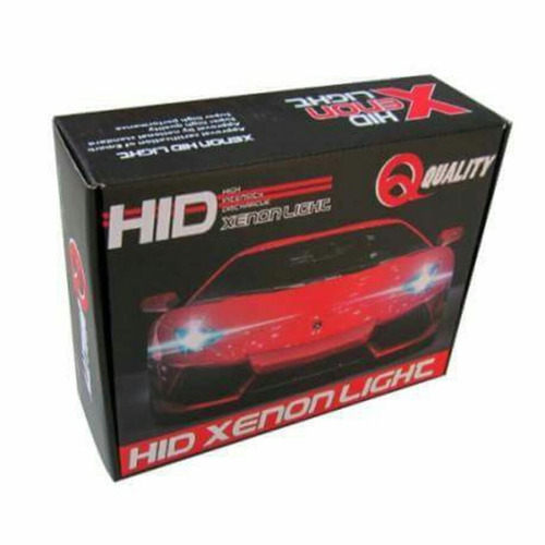 luces hid marca quality oferta!!