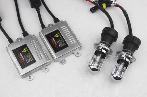luces hid premium 2014/kit  s/220 luz blanca o azulina