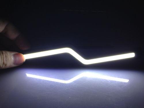 luces led v watt opticas auxiliares interior tipo xenon