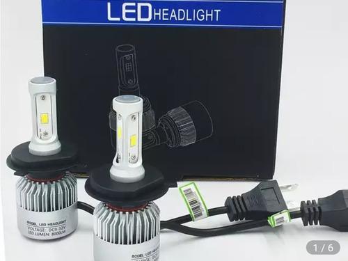 luces led  c6 . s2   todo tipo de vehiculos  somos taller