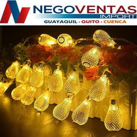 Decorativas Con Calido Figuras Luces Led Elegantes Color WEDIbeH9Y2