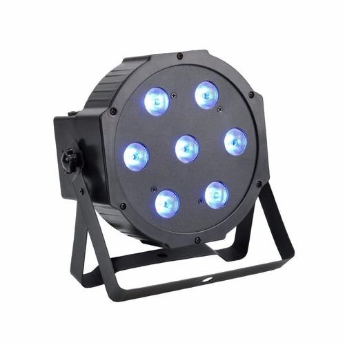 luces led diferentes modelos