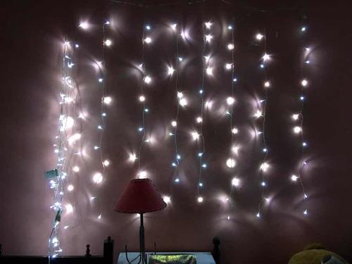 luces led nuevas 3x3