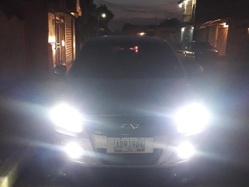 luces led. oferta para tu vehiculo.