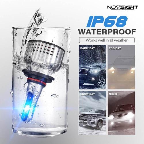 luces led para su carro camioneta o moto