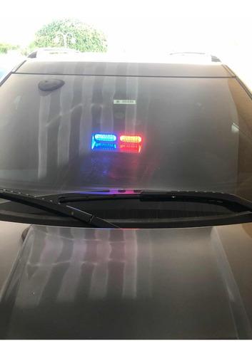 luces led para vehículos