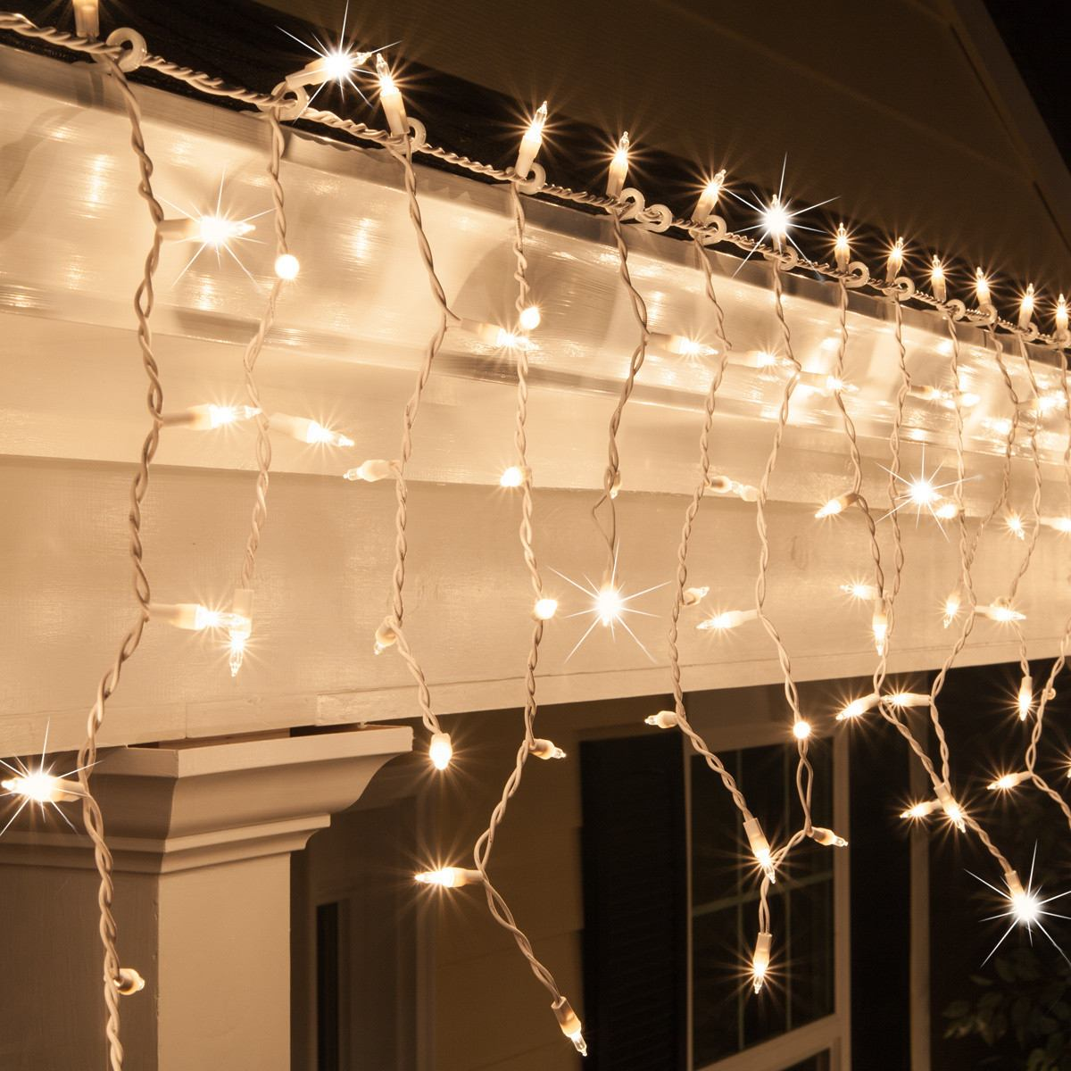 a6167722a8c luces lluvia cascada calidas 160x40 casamiento arbol navidad. Cargando zoom.