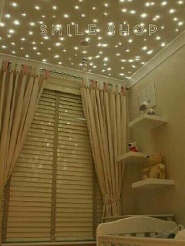 luces luciernagas 10 mst.