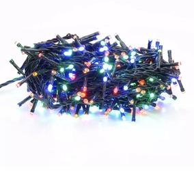 2cf0d72c931 Luces De Navidad Tipo Arroz - Hogar