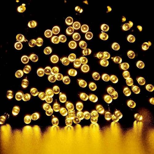 luces navidad deco
