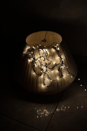 luces navidad luces