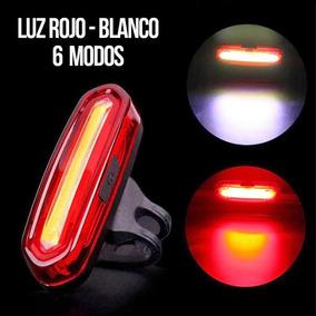 77676a7c5 Usb Led Strip - Luces y Linternas en Ciclismo en Mercado Libre Perú