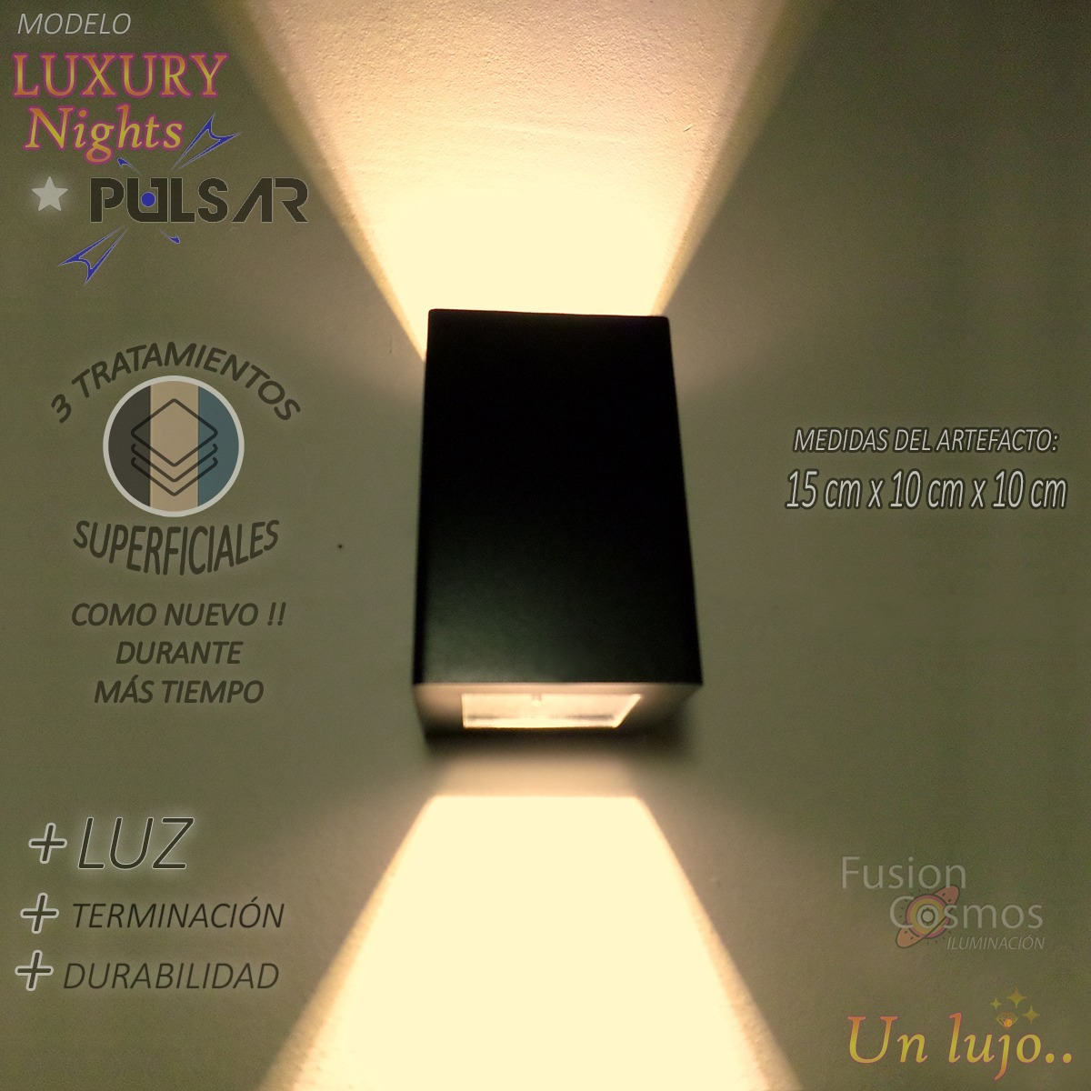 Lujo Iluminación De Tira Cocina Moderna Colección de Imágenes - Como ...