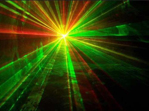 luces y sonido para fiestas! maquina de humo y efectos!
