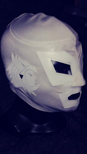 lucha libre mascara