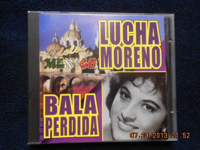 Cd Lucha Moreno Lucha-moreno-bala-perdida-cd-seminuevo-dimsa-16000-D_NQ_NP_866-MLM4729661439_072013-F