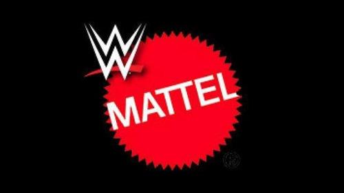 luchadores wwe roman reigns 100 % mattel original