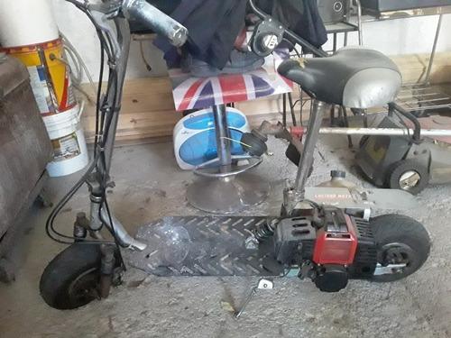 luciano motos monopatin