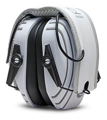 lucid amped amplificador de sonido de audio bluetooth wirele
