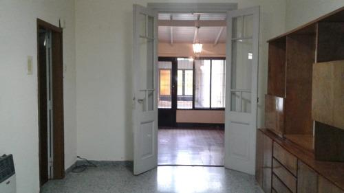 lucio lópez 30 - temperley este - casa de 4 ambientes