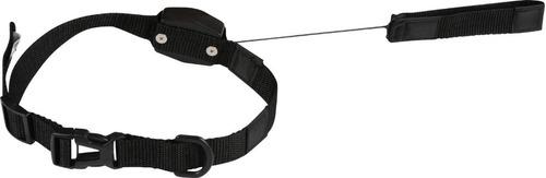 lucky leash 2 en 1 collar magnético l/xl 21187