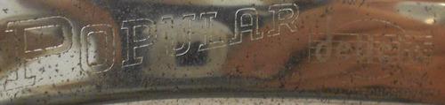 lucky luke gaita  + bonecos czechoslovakia dargaud 1984