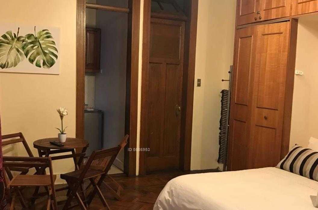lucrecia valdés de barros borgoño, santiago -
