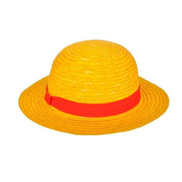 0e7ac9e463cb5 Luffy Sombrero One Piece Monkey D Cosplay Gorro Hat Gorra -   489.00 ...