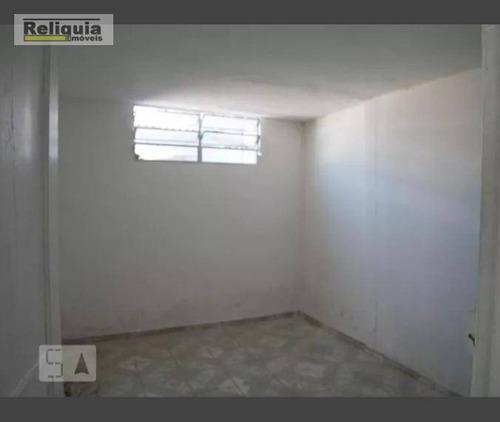 luga-se  casa - casa verde  2 dormitórios  1 suíte- 45m² - ótima localização - ca0129