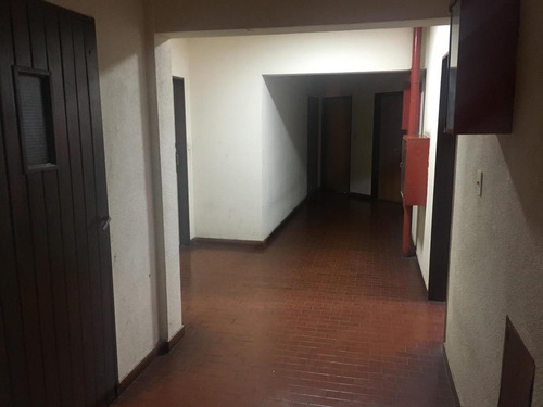 lugano cafayate 5000/ depto 4 ambientes / balcon/ 76m2