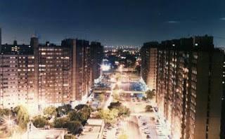 lugano citytour- buenos aires