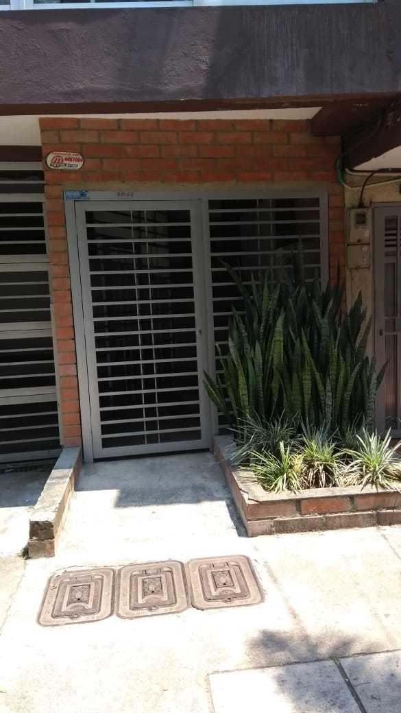 lugar perfecto para vivir - duplex belén 2 ambientes+3 baños