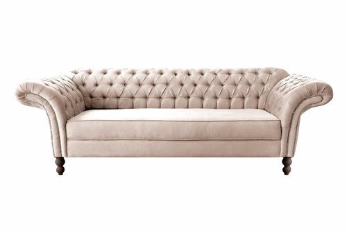 lugares decor sofá