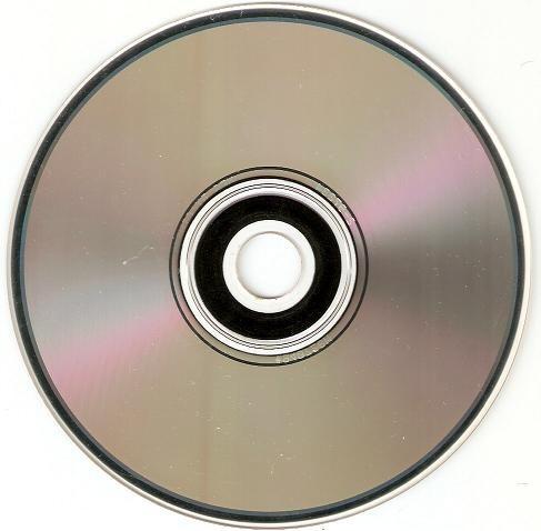 luis miguel cd segundo romance