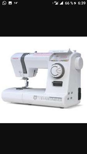luis victorino tecnico en maquinas de coser a domicilio